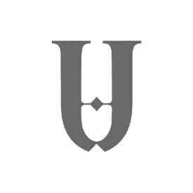 Fuchsia Statement Exaggerated Ruffle Mini Dress
